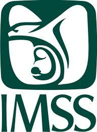 imsss