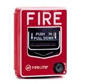 Sistemas contra incendio